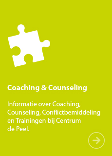 Coaching & Counseling